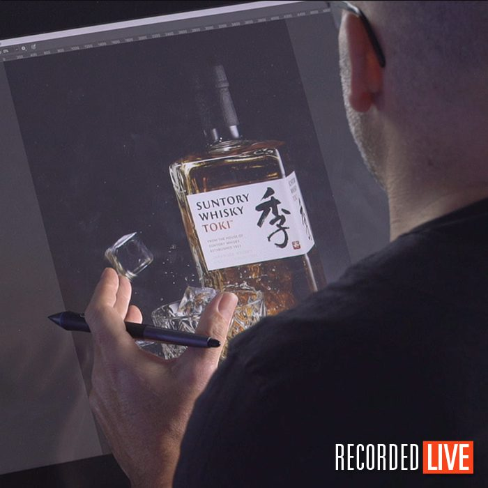 Live Members Picture Critique – Product Photography